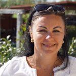 Nina Nöhammer